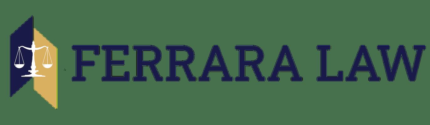 Ferrara Law
